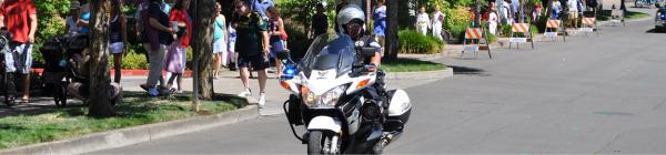 City of Lake Oswego Police
